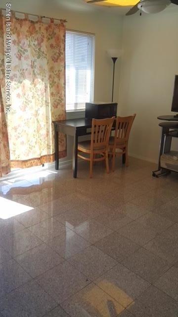 Single Family - Semi-Attached 139 Lewiston Street  Staten Island, NY 10314, MLS-1120369-6