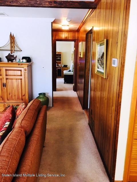 Single Family - Detached 469 Genesee Avenue  Staten Island, NY 10312, MLS-1120405-29