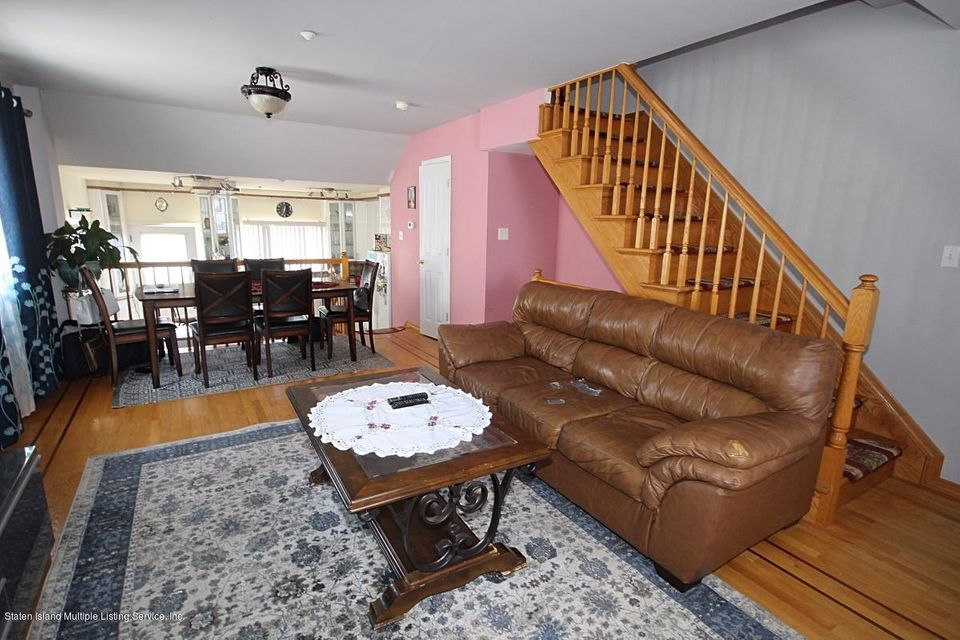 Single Family - Attached 82 Oceanside Avenue  Staten Island, NY 10305, MLS-1120430-3