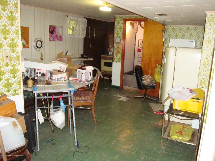 Single Family - Detached 224 Lamport Boulevard  Staten Island, NY 10305, MLS-1120445-10