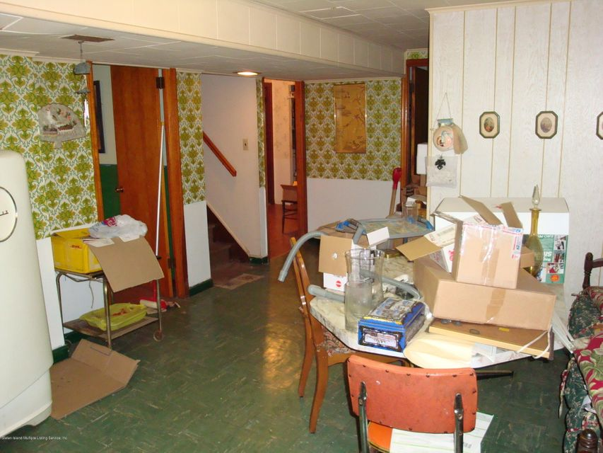 Single Family - Detached 224 Lamport Boulevard  Staten Island, NY 10305, MLS-1120445-11