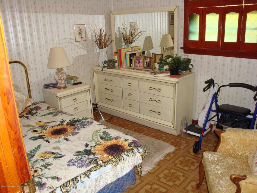 Single Family - Detached 224 Lamport Boulevard  Staten Island, NY 10305, MLS-1120445-6