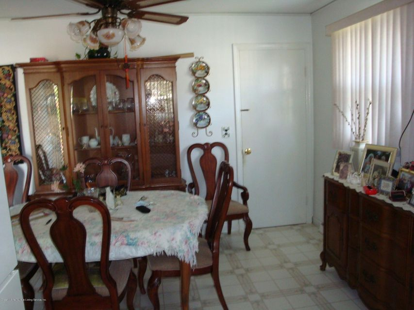 Single Family - Detached 224 Lamport Boulevard  Staten Island, NY 10305, MLS-1120445-3