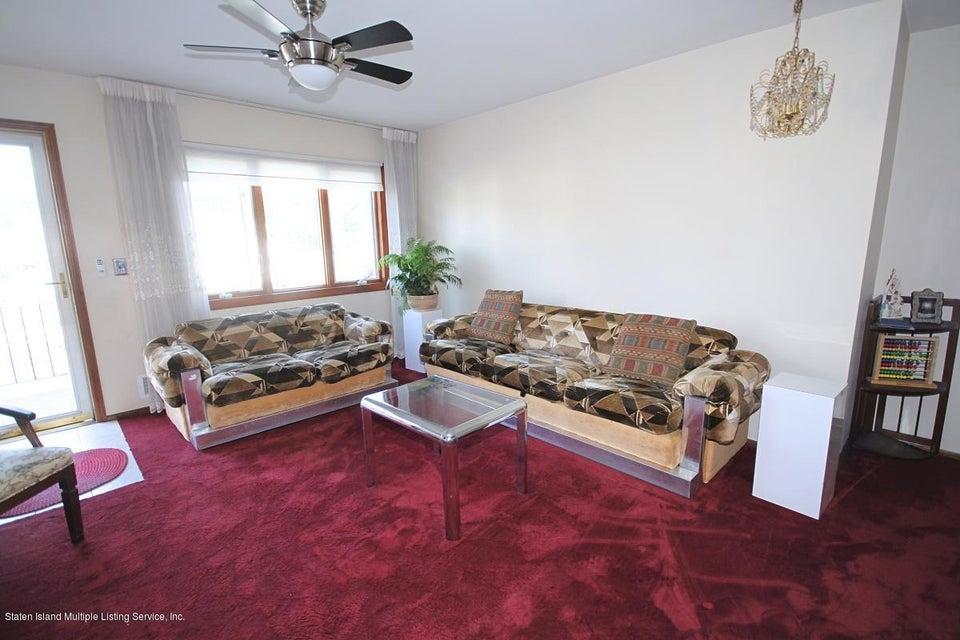 Single Family - Semi-Attached 105 Cranford Avenue  Staten Island, NY 10306, MLS-1120450-7