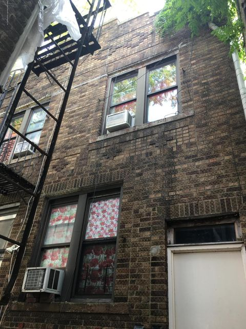 8F 2828 Stillwell Avenue  Brooklyn, NY 11224, MLS-1115874-6