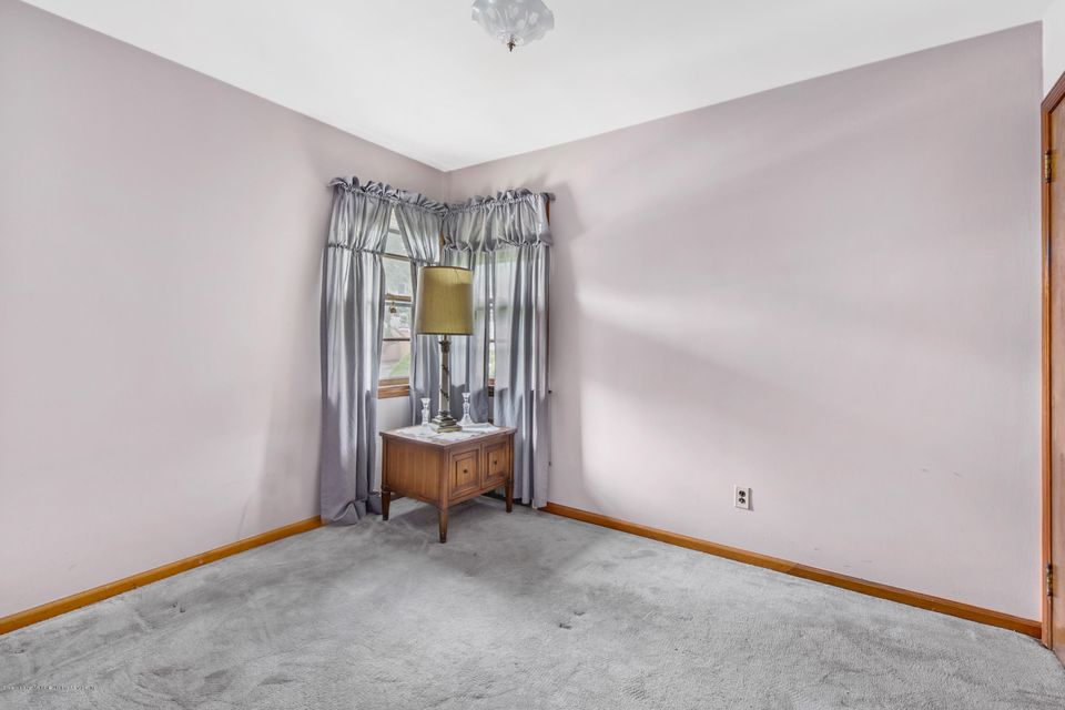 Single Family - Detached 542 Woolley Avenue  Staten Island, NY 10314, MLS-1120333-6