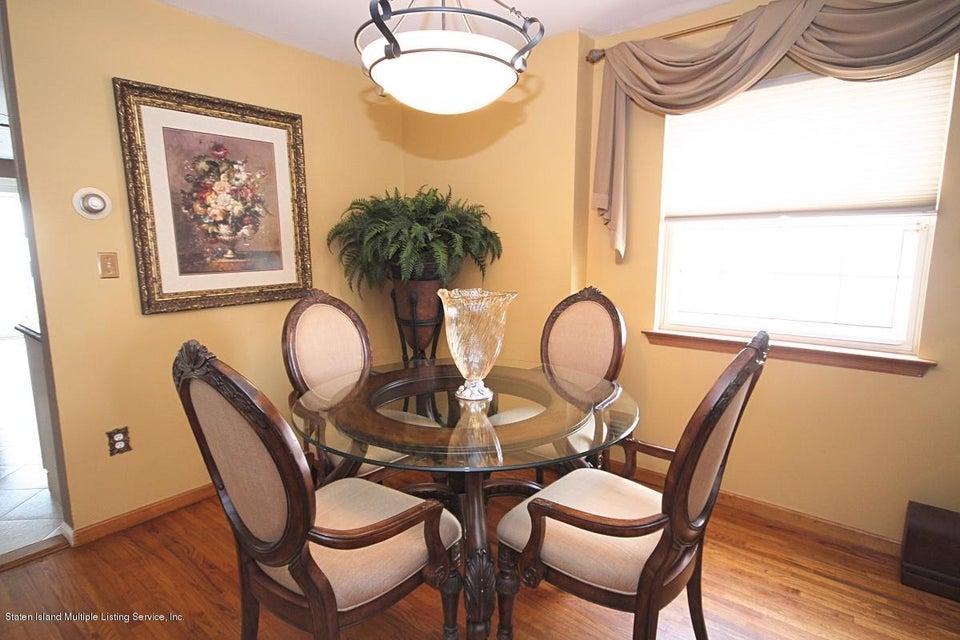 Single Family - Semi-Attached 126 Lovelace Avenue  Staten Island, NY 10312, MLS-1120342-7