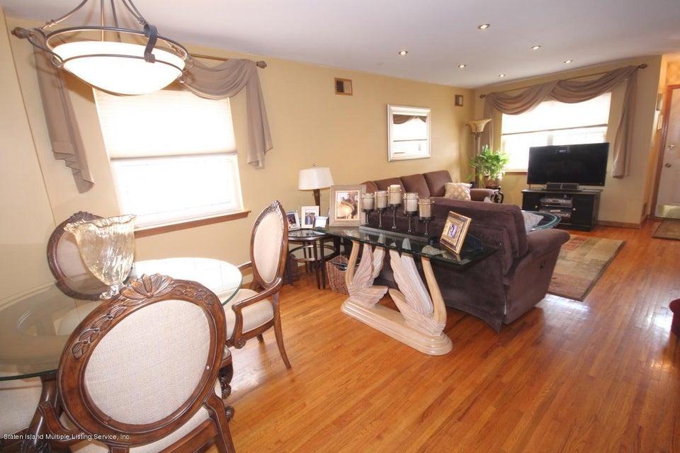 Single Family - Semi-Attached 126 Lovelace Avenue  Staten Island, NY 10312, MLS-1120342-6