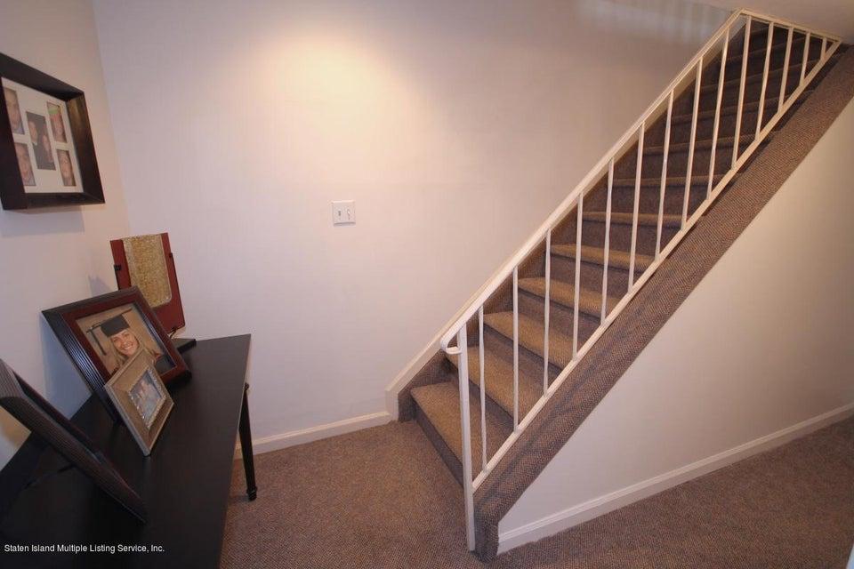 Single Family - Semi-Attached 126 Lovelace Avenue  Staten Island, NY 10312, MLS-1120342-27