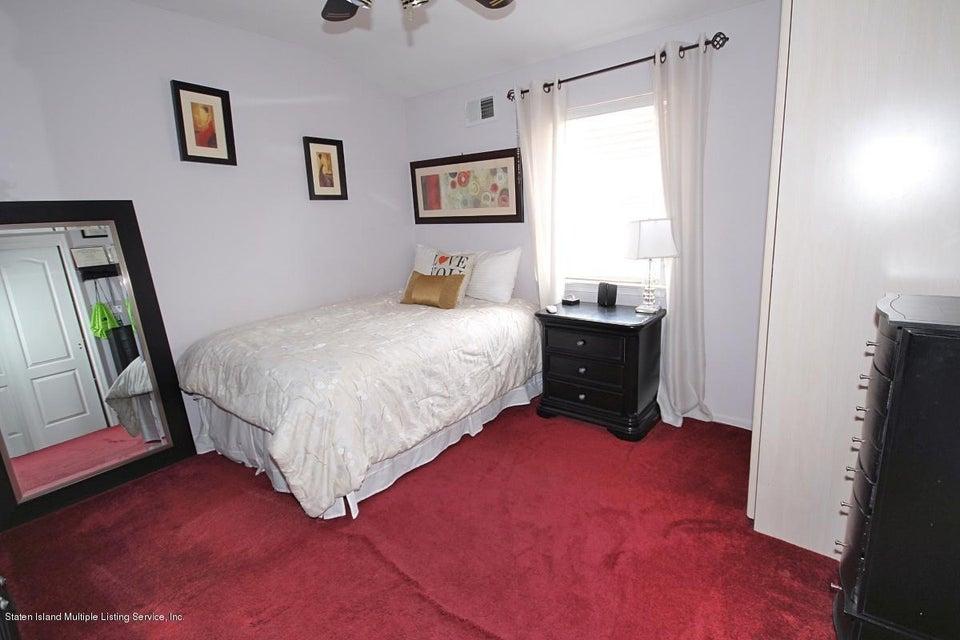 Single Family - Semi-Attached 126 Lovelace Avenue  Staten Island, NY 10312, MLS-1120342-23