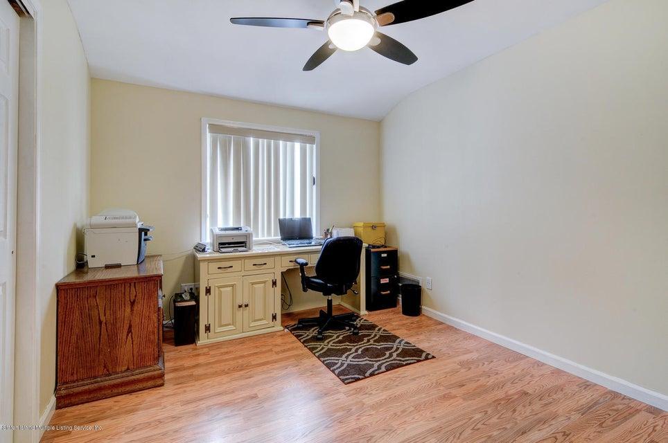 Single Family - Detached 369 Kinghorn Street  Staten Island, NY 10312, MLS-1120493-23