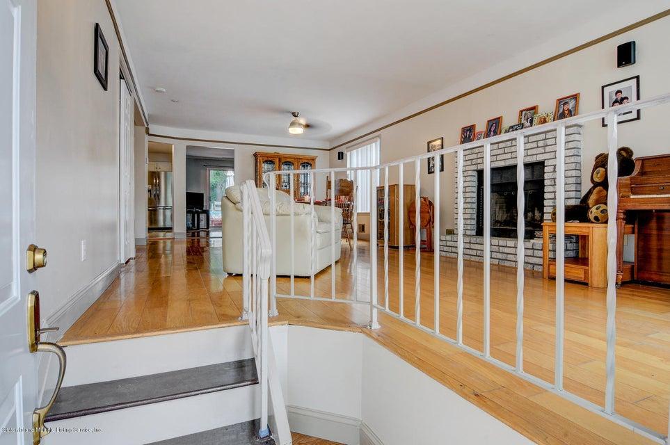 Single Family - Detached 369 Kinghorn Street  Staten Island, NY 10312, MLS-1120493-4