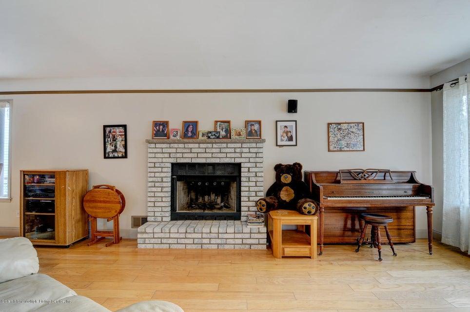 Single Family - Detached 369 Kinghorn Street  Staten Island, NY 10312, MLS-1120493-6