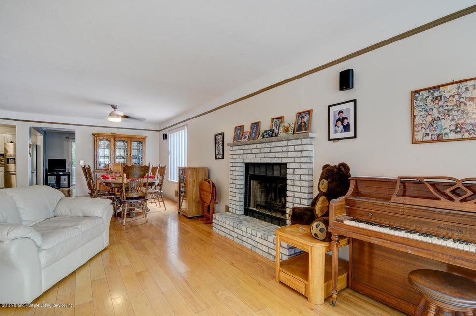 Single Family - Detached 369 Kinghorn Street  Staten Island, NY 10312, MLS-1120493-7