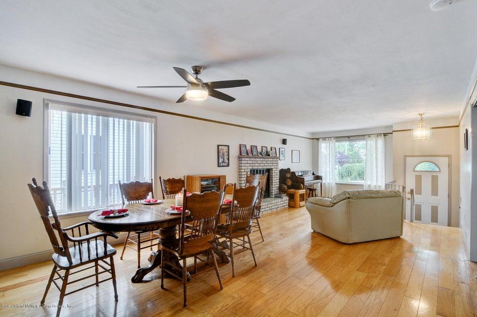 Single Family - Detached 369 Kinghorn Street  Staten Island, NY 10312, MLS-1120493-9