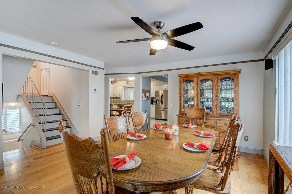 Single Family - Detached 369 Kinghorn Street  Staten Island, NY 10312, MLS-1120493-10