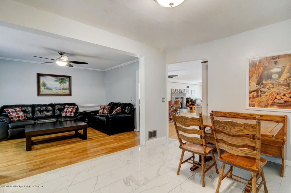 Single Family - Detached 369 Kinghorn Street  Staten Island, NY 10312, MLS-1120493-15