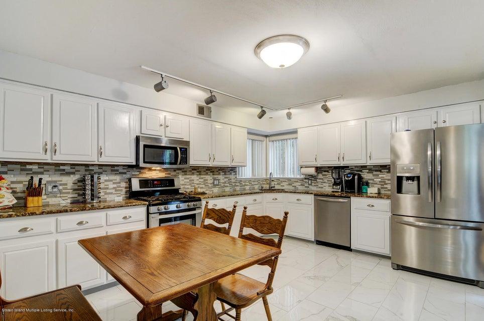 Single Family - Detached 369 Kinghorn Street  Staten Island, NY 10312, MLS-1120493-11
