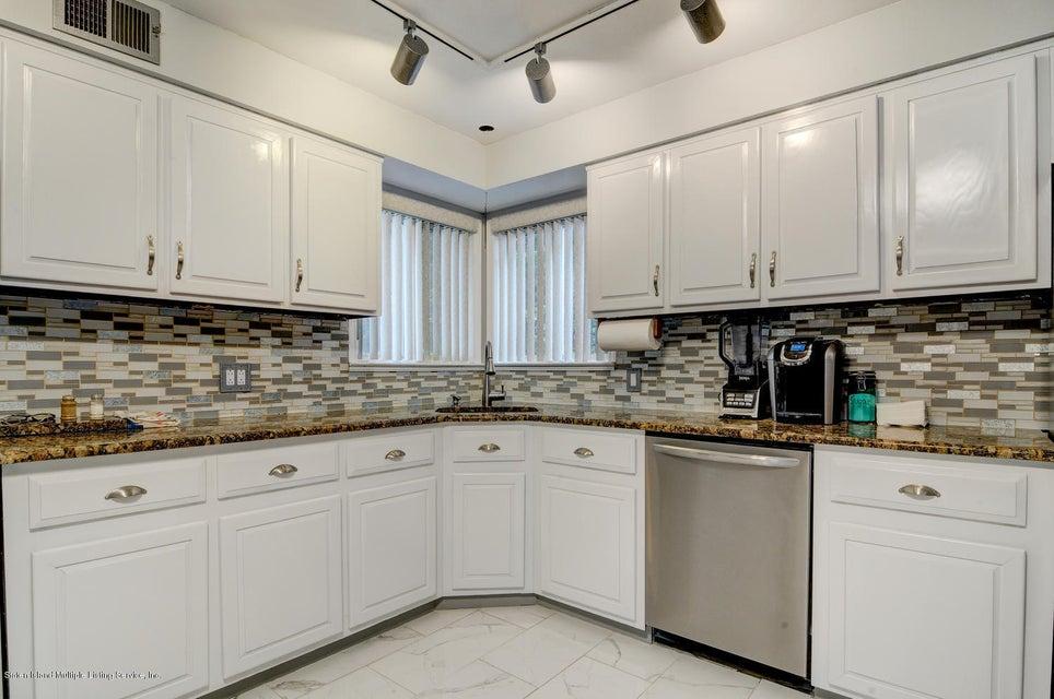 Single Family - Detached 369 Kinghorn Street  Staten Island, NY 10312, MLS-1120493-12