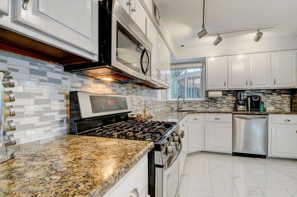 Single Family - Detached 369 Kinghorn Street  Staten Island, NY 10312, MLS-1120493-13