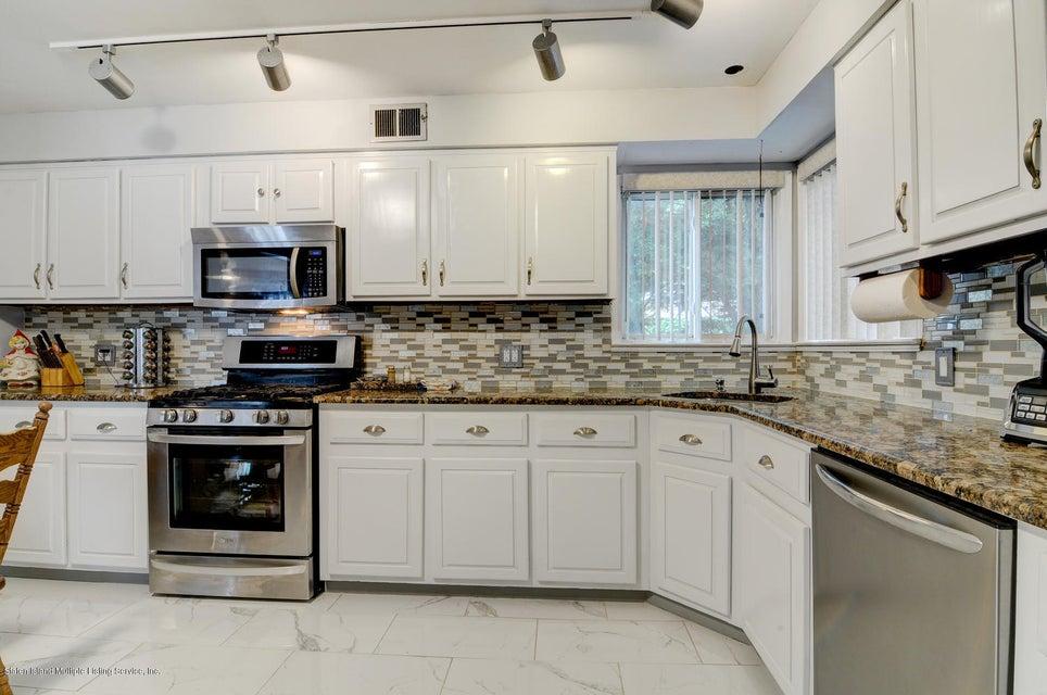 Single Family - Detached 369 Kinghorn Street  Staten Island, NY 10312, MLS-1120493-14