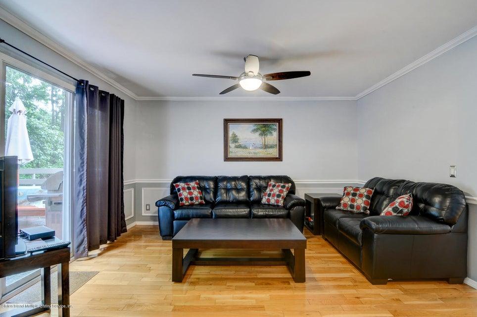 Single Family - Detached 369 Kinghorn Street  Staten Island, NY 10312, MLS-1120493-16
