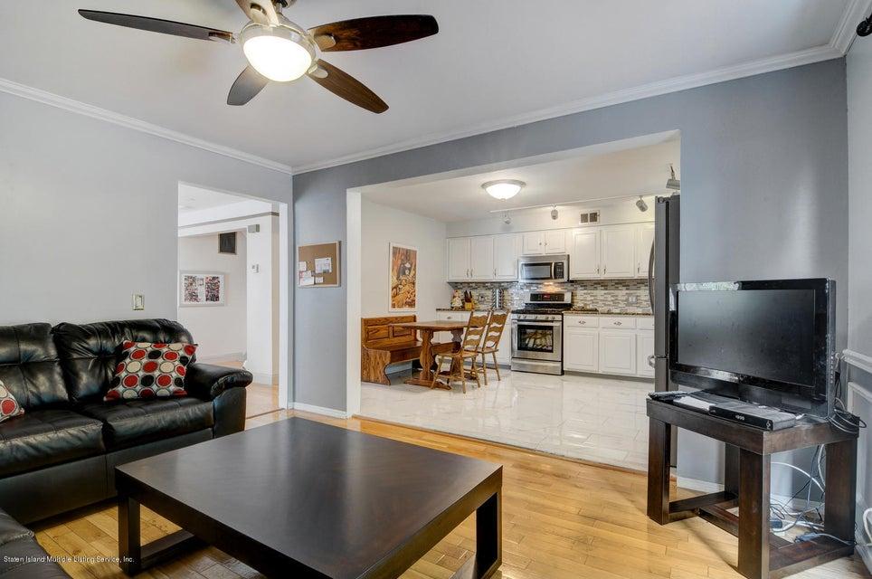 Single Family - Detached 369 Kinghorn Street  Staten Island, NY 10312, MLS-1120493-17