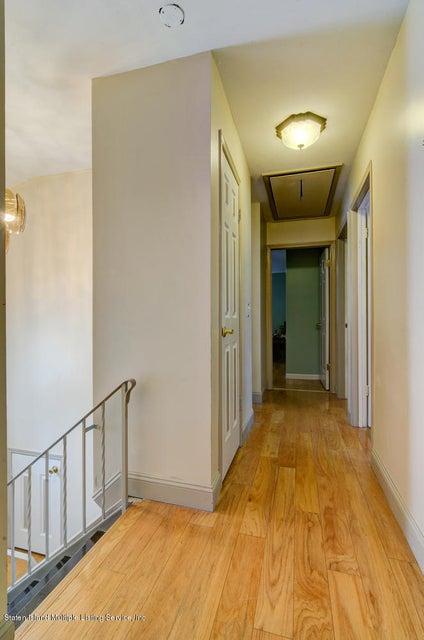 Single Family - Detached 369 Kinghorn Street  Staten Island, NY 10312, MLS-1120493-18