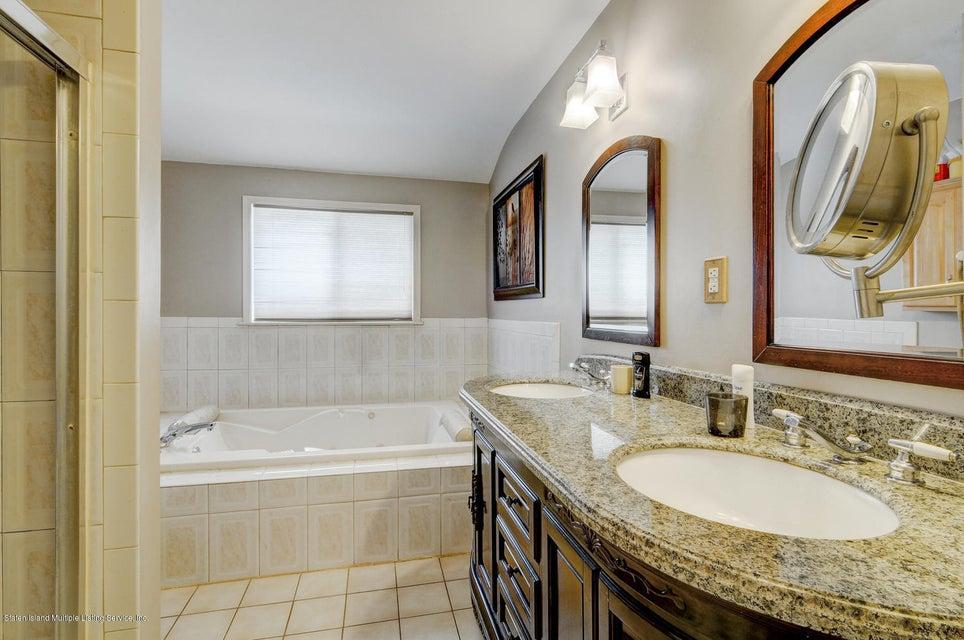 Single Family - Detached 369 Kinghorn Street  Staten Island, NY 10312, MLS-1120493-21