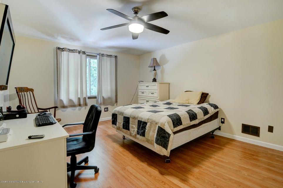 Single Family - Detached 369 Kinghorn Street  Staten Island, NY 10312, MLS-1120493-22