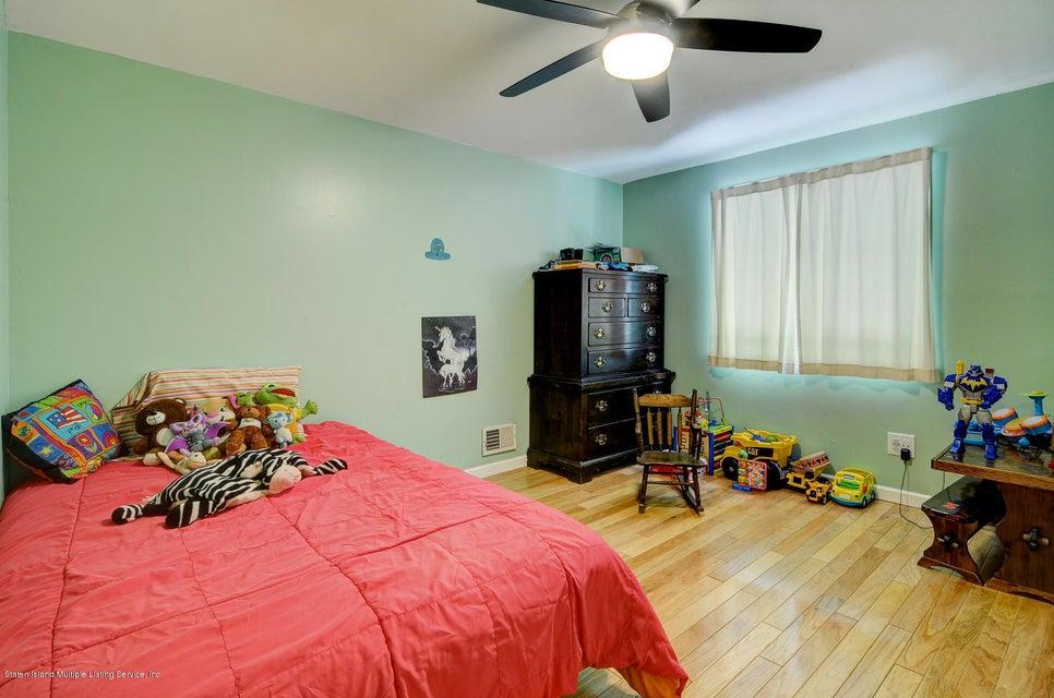Single Family - Detached 369 Kinghorn Street  Staten Island, NY 10312, MLS-1120493-24