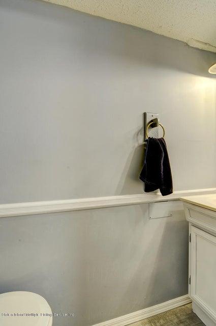 Single Family - Detached 369 Kinghorn Street  Staten Island, NY 10312, MLS-1120493-29