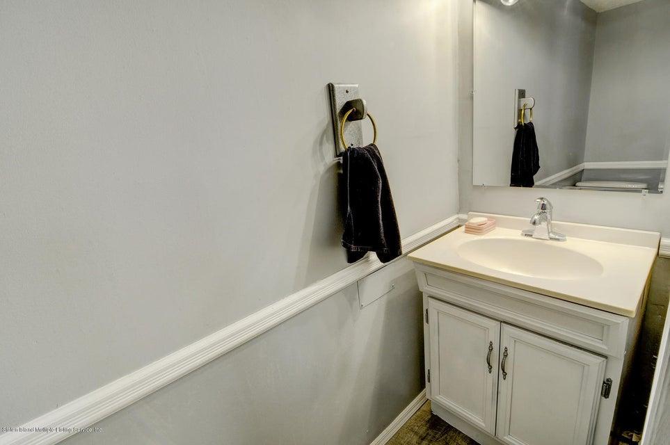 Single Family - Detached 369 Kinghorn Street  Staten Island, NY 10312, MLS-1120493-30