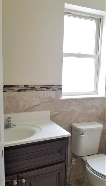 Single Family - Semi-Attached 488 Bedford Ave   Staten Island, NY 10306, MLS-1116461-5