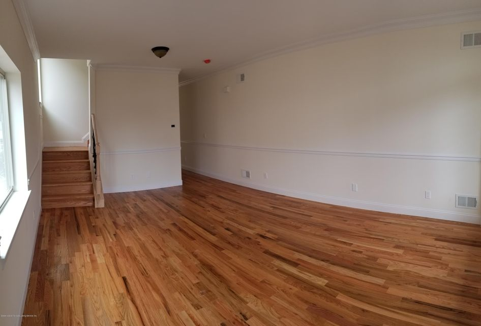 Single Family - Semi-Attached 488 Bedford Ave   Staten Island, NY 10306, MLS-1116461-3