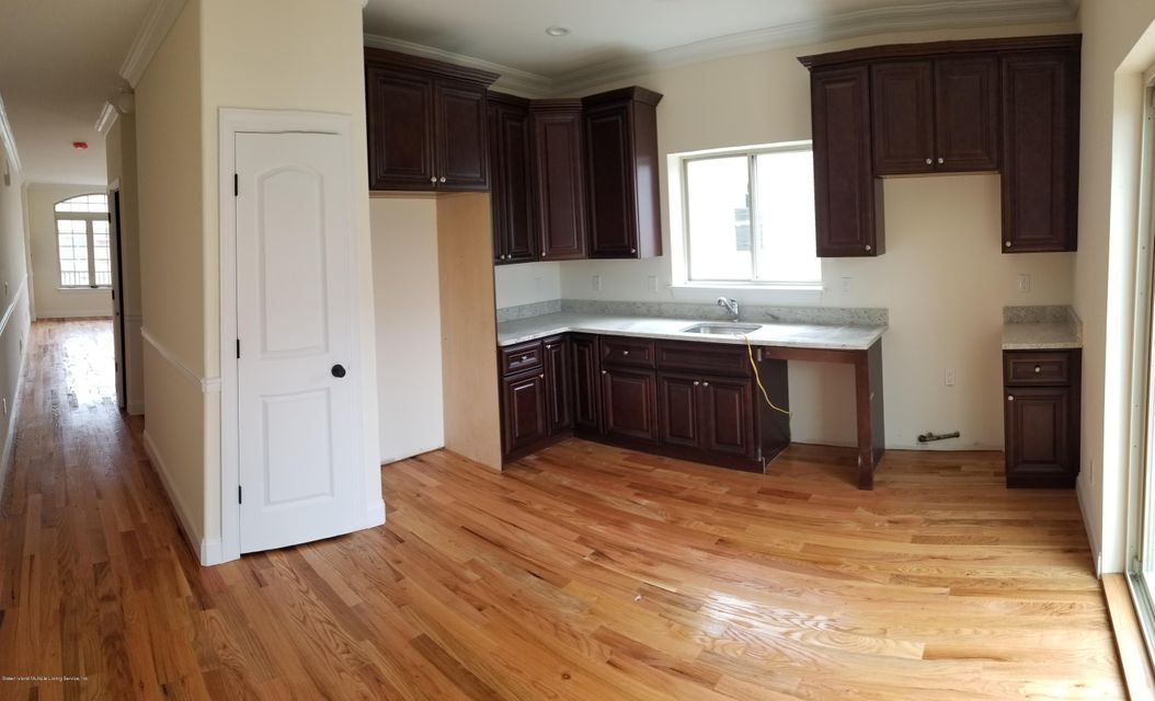 Single Family - Semi-Attached 488 Bedford Ave   Staten Island, NY 10306, MLS-1116461-6