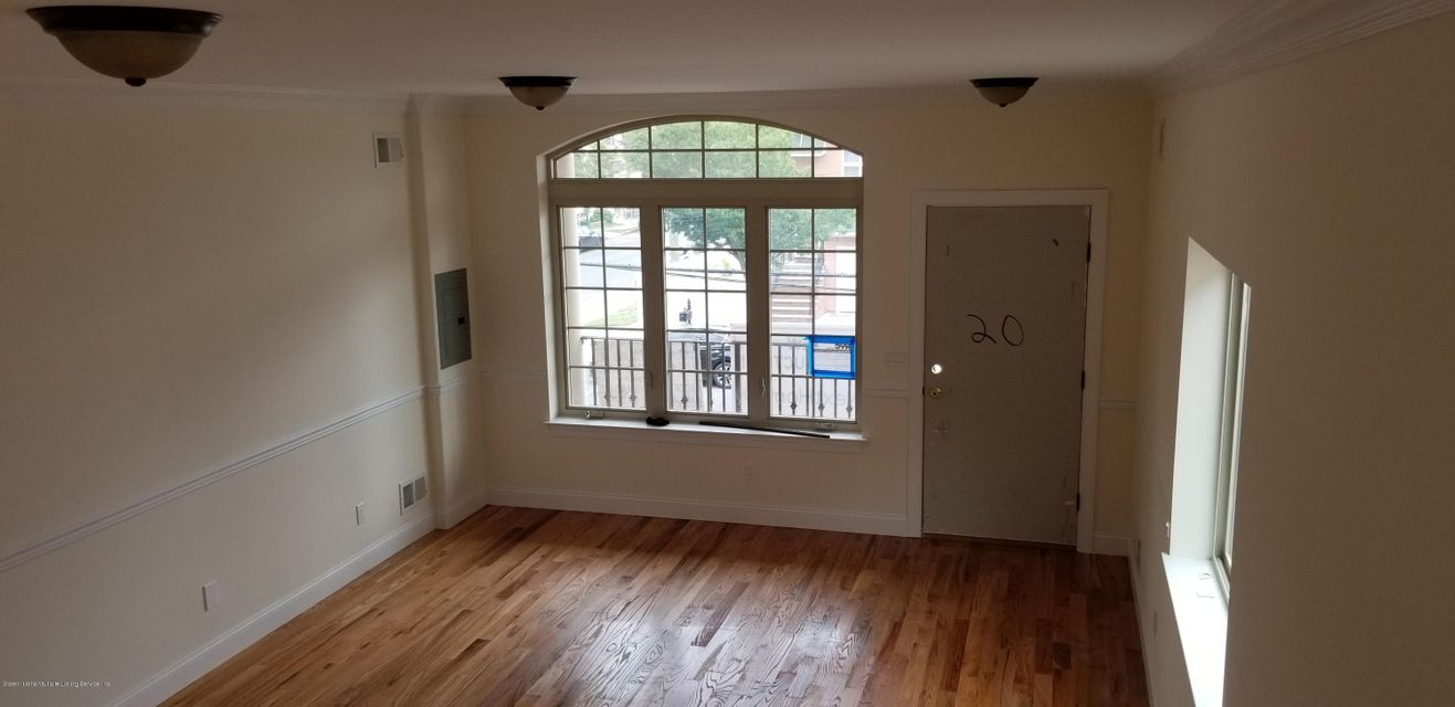 Single Family - Semi-Attached 488 Bedford Ave   Staten Island, NY 10306, MLS-1116461-4