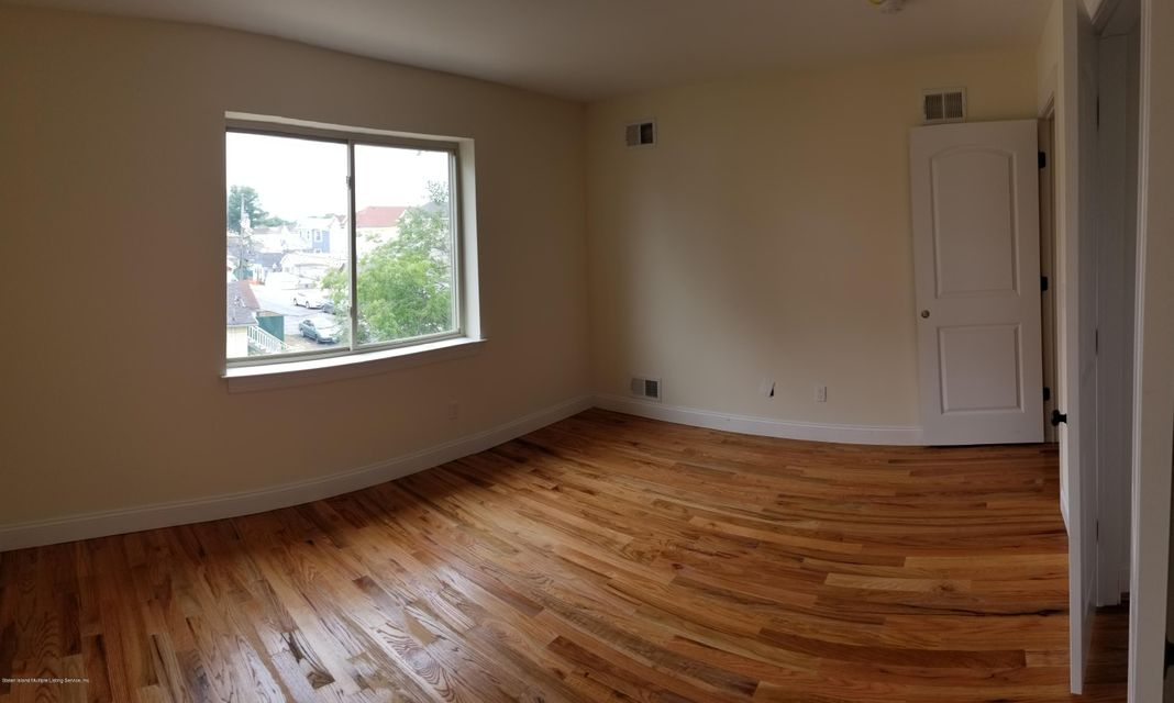 Single Family - Semi-Attached 488 Bedford Ave   Staten Island, NY 10306, MLS-1116461-12