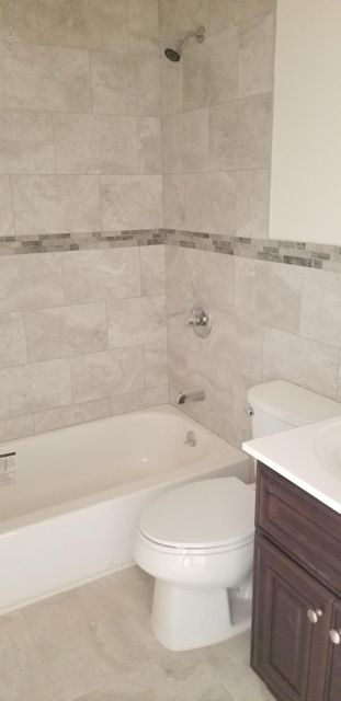 Single Family - Semi-Attached 488 Bedford Ave   Staten Island, NY 10306, MLS-1116461-10