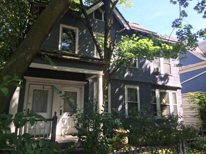 Two Family - Detached 215 Ward Avenue  Staten Island, NY 10304, MLS-1120503-2