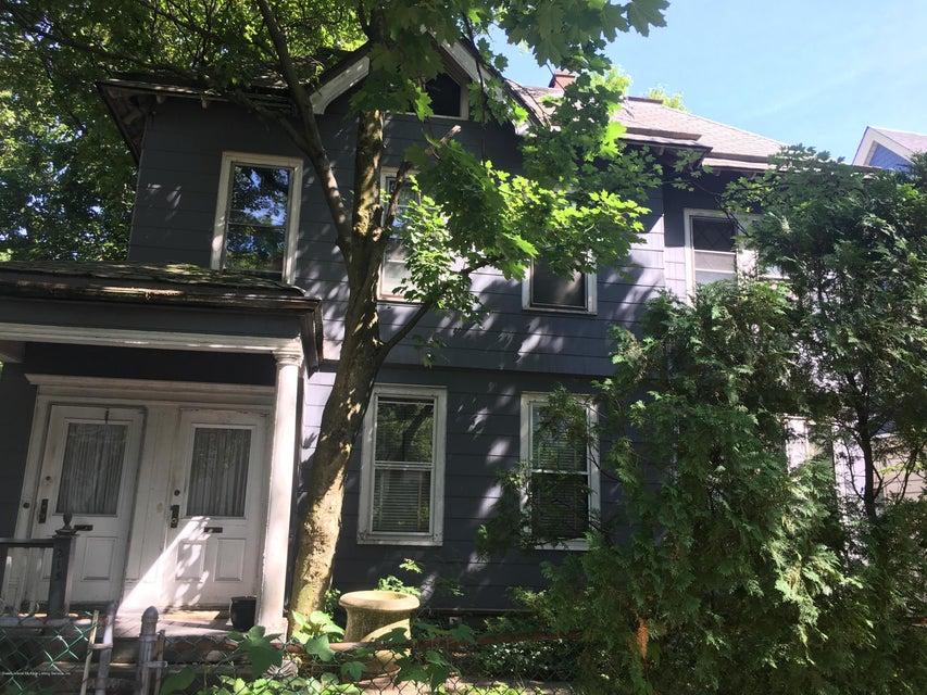 Two Family - Detached 215 Ward Avenue  Staten Island, NY 10304, MLS-1120503-3
