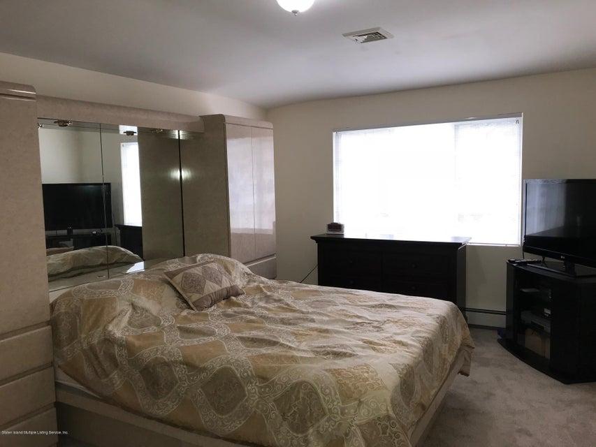 Single Family - Semi-Attached 335 Hart Avenue  Staten Island, NY 10310, MLS-1119366-15