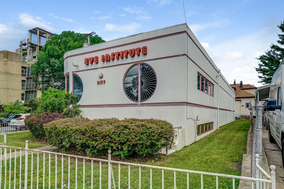 Commercial 2177 Victory Boulevard Staten Island, NY 10314, MLS 1120512 3