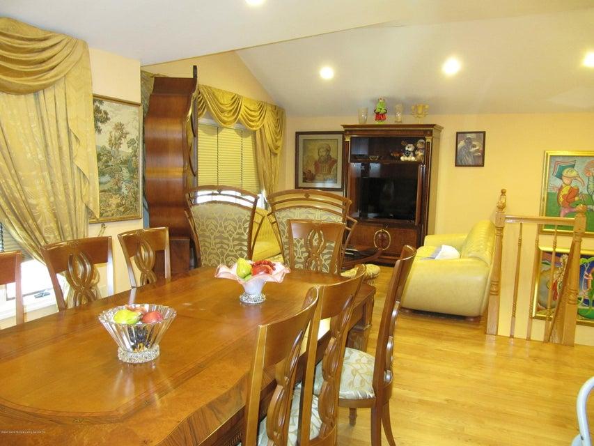 Two Family - Detached 163 Seneca Ave   Staten Island, NY 10301, MLS-1120555-5