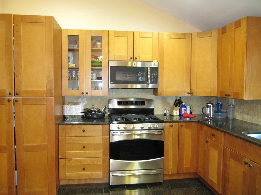Two Family - Detached 163 Seneca Ave   Staten Island, NY 10301, MLS-1120555-6