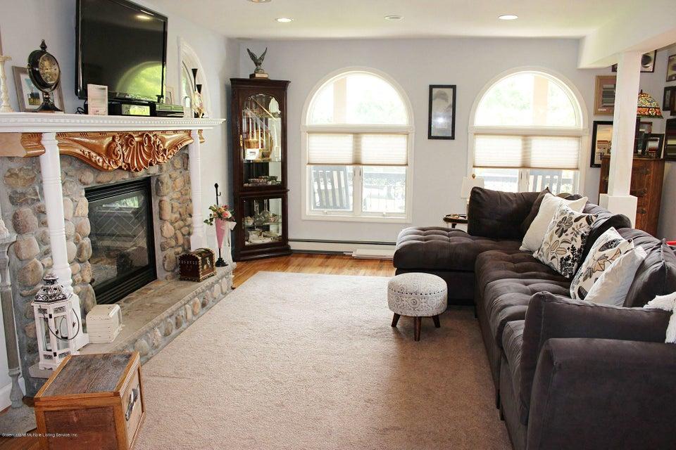Single Family - Detached 158 Ridge Avenue  Staten Island, NY 10304, MLS-1120537-9