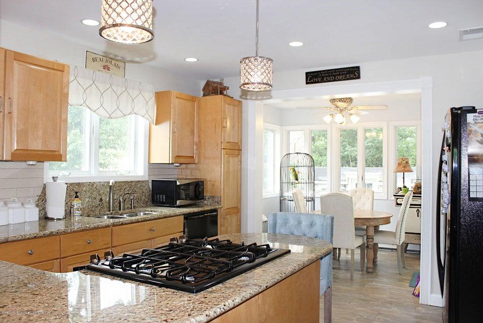 Single Family - Detached 158 Ridge Avenue  Staten Island, NY 10304, MLS-1120537-5