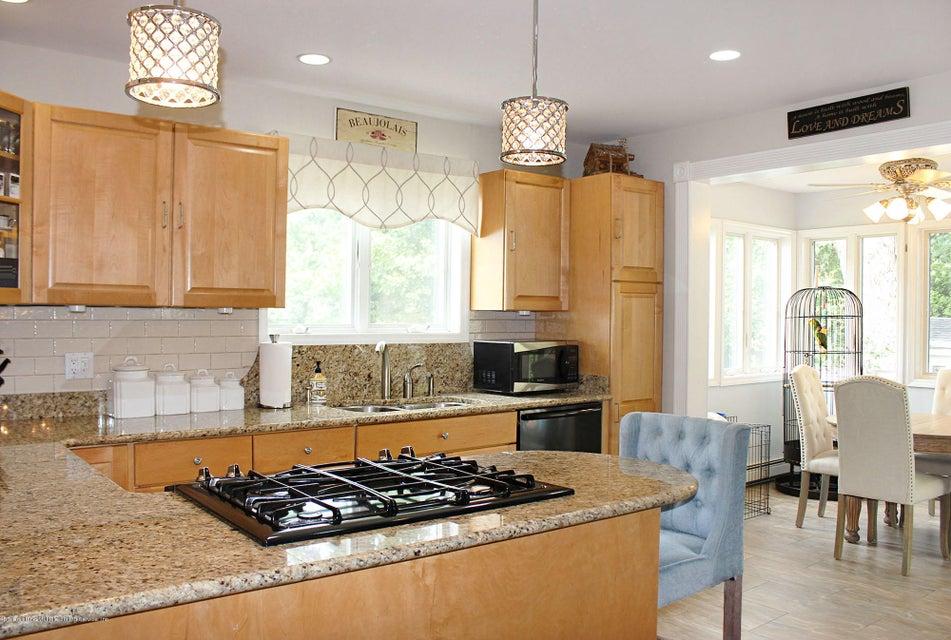 Single Family - Detached 158 Ridge Avenue  Staten Island, NY 10304, MLS-1120537-6