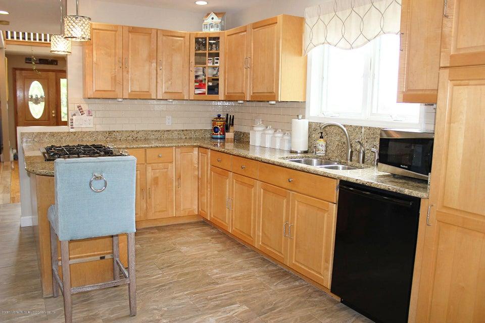 Single Family - Detached 158 Ridge Avenue  Staten Island, NY 10304, MLS-1120537-7