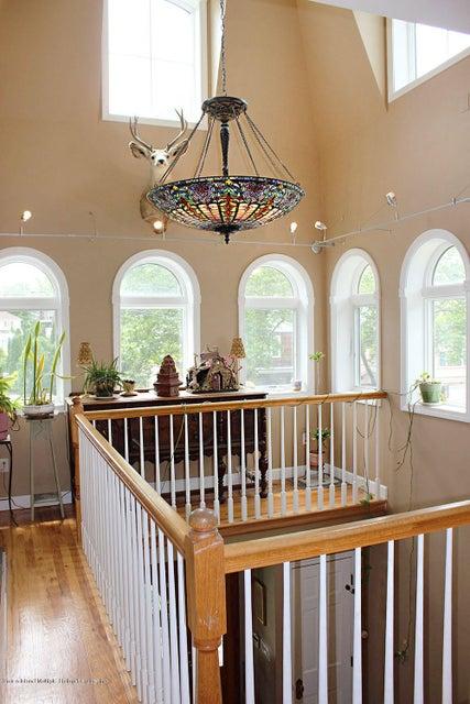 Single Family - Detached 158 Ridge Avenue  Staten Island, NY 10304, MLS-1120537-14